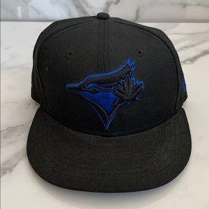 Toronto blue jays baseball cap❤️
